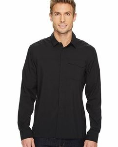 Arc'teryxSkyline Long-Sleeve Shirt Men's  Medium